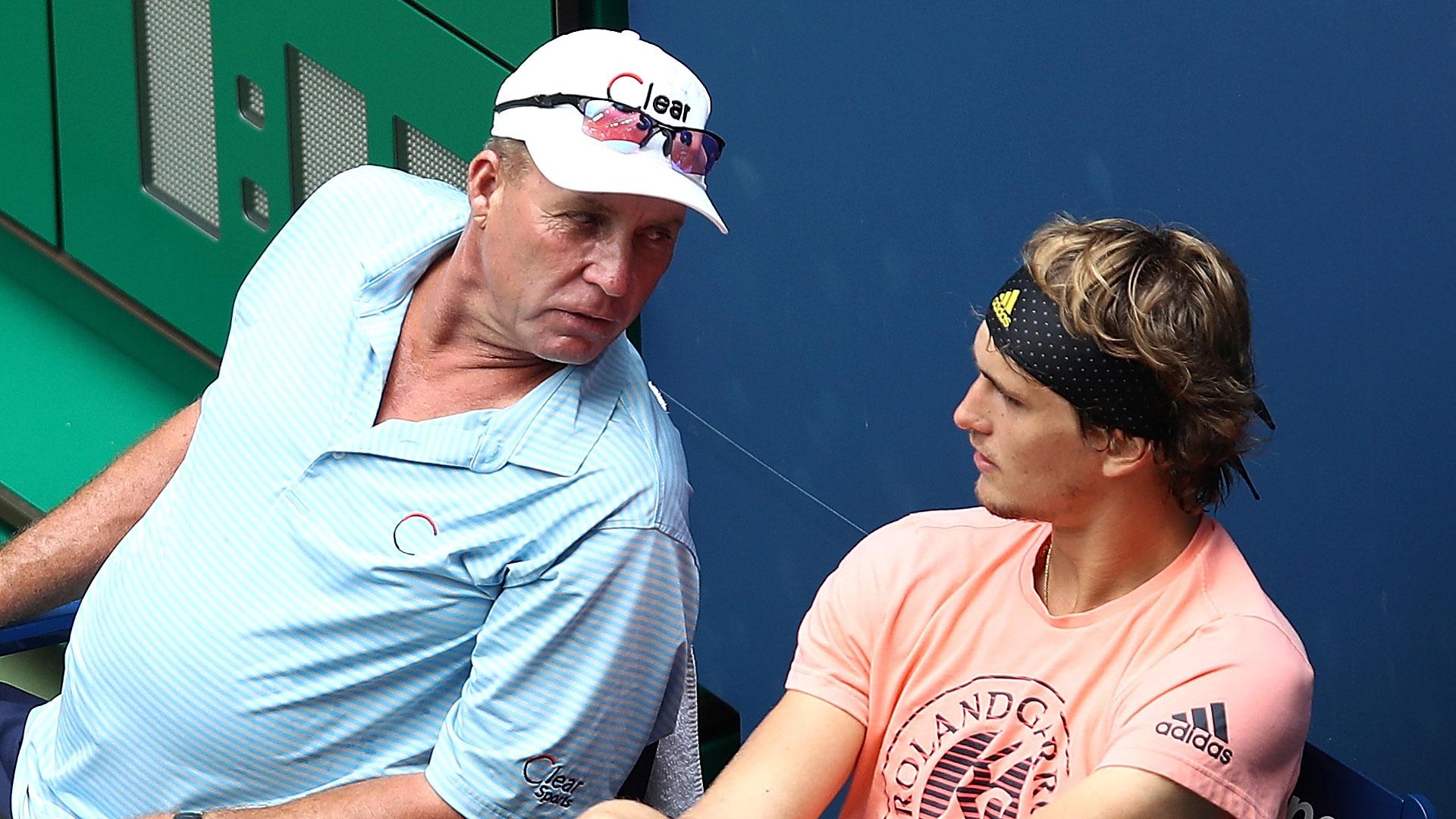 """Bí ẩn """"vĩ đại"""" của tennis: Tại sao nhóm Next Gen thất bại? - 7"""