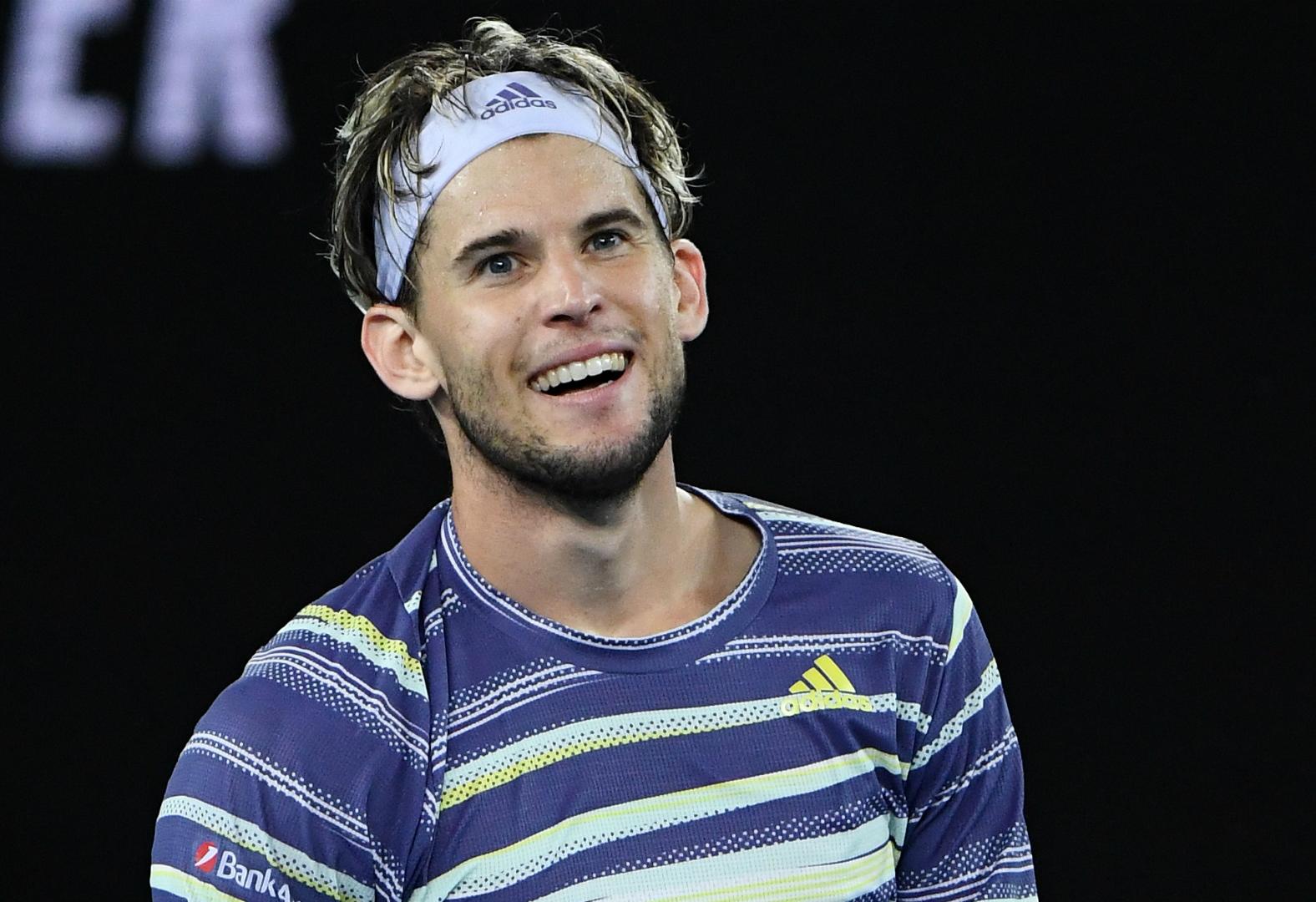"""Bí ẩn """"vĩ đại"""" của tennis: Tại sao nhóm Next Gen thất bại? - 4"""