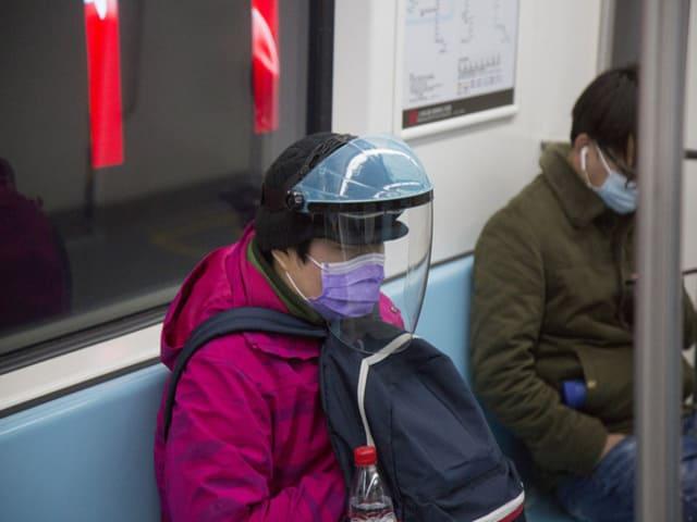 Sau khi tan hoang vì corona, nhiều thành phố lớn Trung Quốc bắt đầu hồi sinh