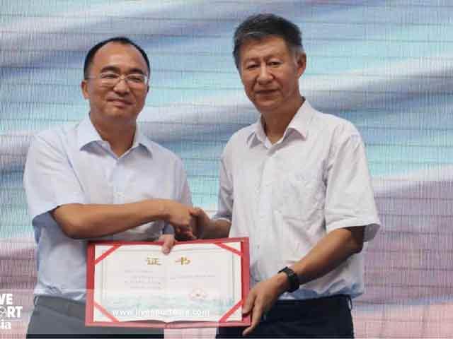 Đại gia Vũ Hán chi mạnh tay chống virus Covid- 19 - 1