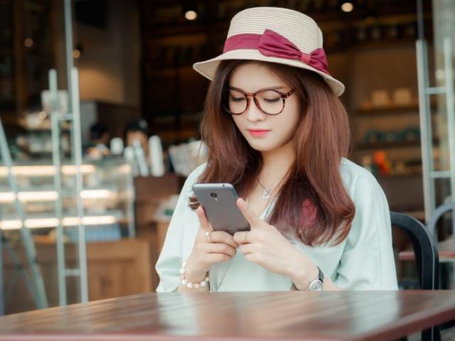 """Top smartphone màn hình """"khủng"""" mang lại trải nghiệm giải trí hàng đầu"""