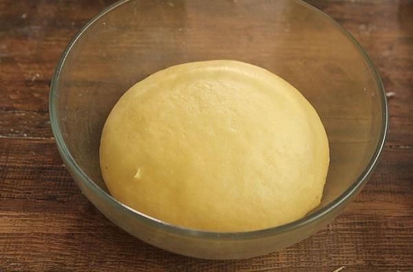 """Không cần lò nướng, tôi vẫn làm được bánh mì mịn đẹp khiến cả nhà """"sững sờ"""" - 2"""