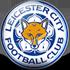Trực tiếp bóng đá Leicester City - Man City: Bảo toàn thành quả khó nhọc (Hết giờ) - 1