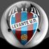 Trực tiếp bóng đá Levante - Real Madrid: Ramos đánh đầu nuối tiếc (Hết giờ) - 1