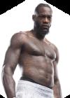 Boxing đỉnh cao Wilder - Fury: Tân vương lộ diện (Kết thúc) - 1