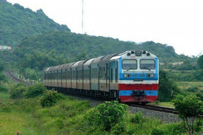 Lần đầu tiên mở đường xuất khẩu nông sản qua ga đường sắt Đồng Đăng - 1