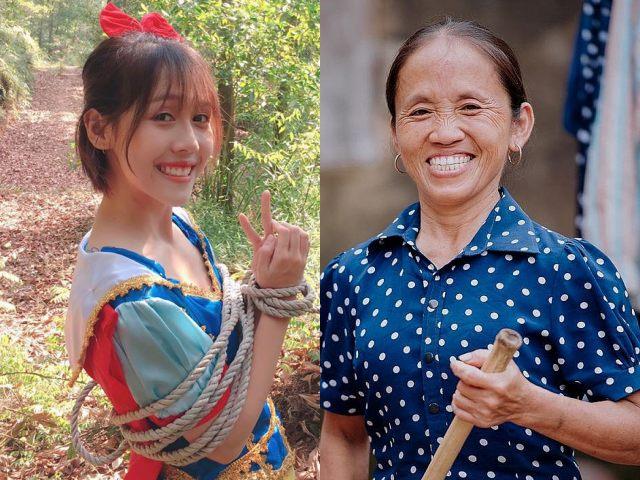 Các YouTuber Việt thu nhập khủng từ hàng trăm triệu đến tiền tỷ mỗi tháng là ai?