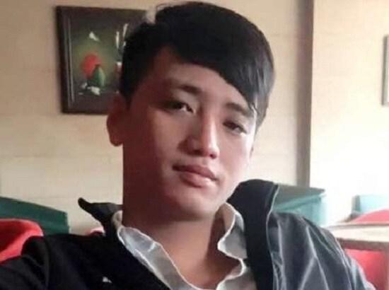 Bắn chết người tại quán karaoke rồi trốn sang Trung Quốc - 1