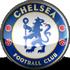 Trực tiếp bóng đá Chelsea - Bayern Munich: Tan hoang Stamford Bridge (Hết giờ) - 1