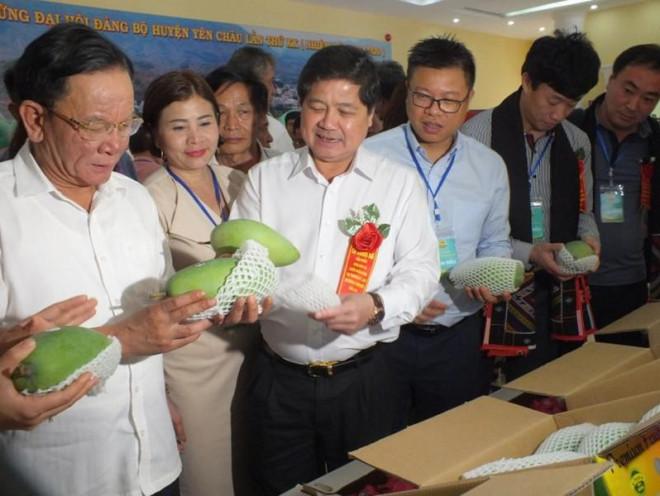 670 doanh nghiệp thịt, thủy sản Mỹ được cấp phép xuất khẩu vào Việt Nam - 1