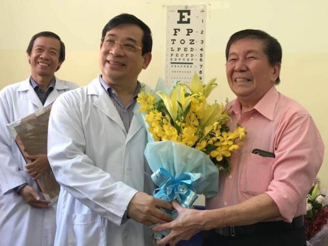 Bộ Y tế lý giải vì sao 16 bệnh nhân nhiễm Covid-19 tại Việt Nam đều khỏi bệnh