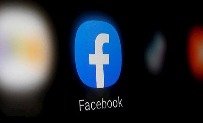 Facebook phải trả bao nhiêu tiền cho thông tin cá nhân của người dùng? - 1