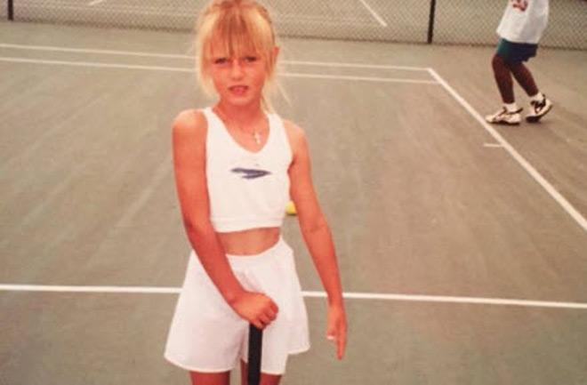 """Sharapova """"máy kiếm tiền"""" khuynh đảo tennis: 325 triệu đô """"vào túi"""" ra sao? - 1"""