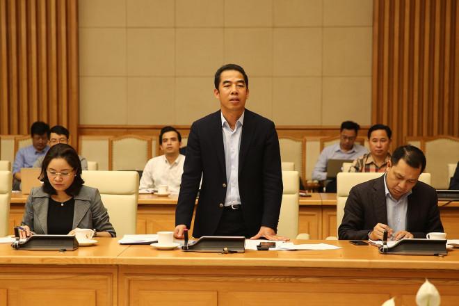 Từ ngày mai 29/2, tạm ngừng miễn thị thực đối với công dân Hàn Quốc - 1