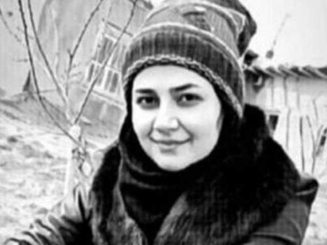 Bóng đá châu Á rung chuyển: Nữ cầu thủ Iran xinh đẹp qua đời vì virus corona - 1
