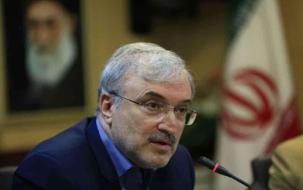 Gần 400 người nhiễm, bao giờ dịch Covid-19 ở Iran đạt đỉnh? - 1