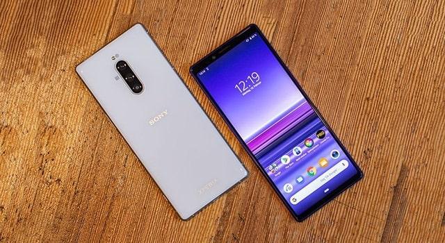 """3 smartphone có hiệu năng vẫn đang """"trên đỉnh"""" nhưng giá thì đang """"lao dốc"""" - 2"""