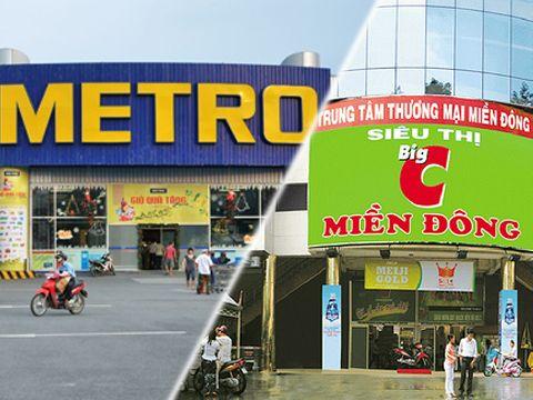 """Đại gia tuần qua: """"Đại gia"""" Thái thâu tóm những thương hiệu Việt lớn nào? - 1"""
