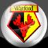 Trực tiếp bóng đá Watford - Liverpool: Van Dijk dứt điểm trong vô vọng (Hết giờ) - 1