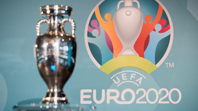 UEFA  họp khẩn vì virus Corona: EURO 2020 có bị hoãn hay không? - 1