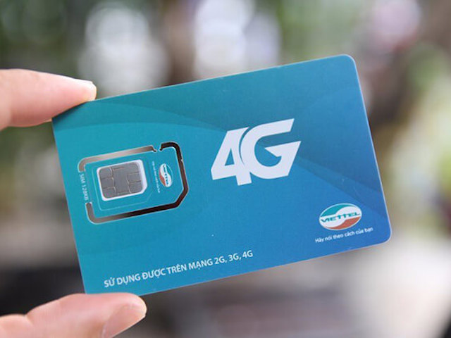 Lần đầu tiên tại Việt Nam: 1 số điện thoại có thể dùng trên 4 thiết bị