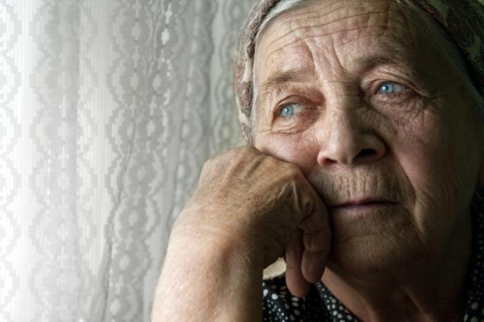 Tưởng phẫu thuật thành công là xong, người phụ nữ hốt hoảng nghe tin có thêm 10 khối u nữa - 1