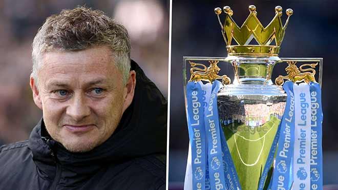Huyền thoại dự đoán bao lâu nữa MU vô địch, đuổi kịp Man City & Liverpool? - 1