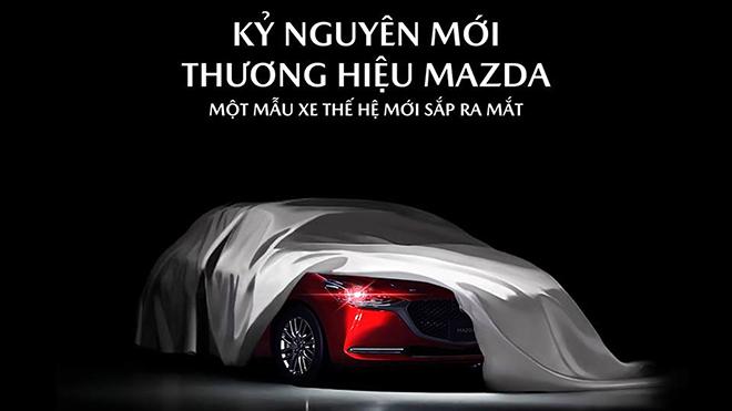 Hai phiên bản Mazda 2 2020 sẽ xuất hiện tại Việt Nam trong năm nay - 1