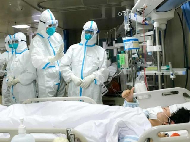 Đã có kết quả xét nghiệm lại của 6 người từng nhiễm Covid-19 tại Việt Nam