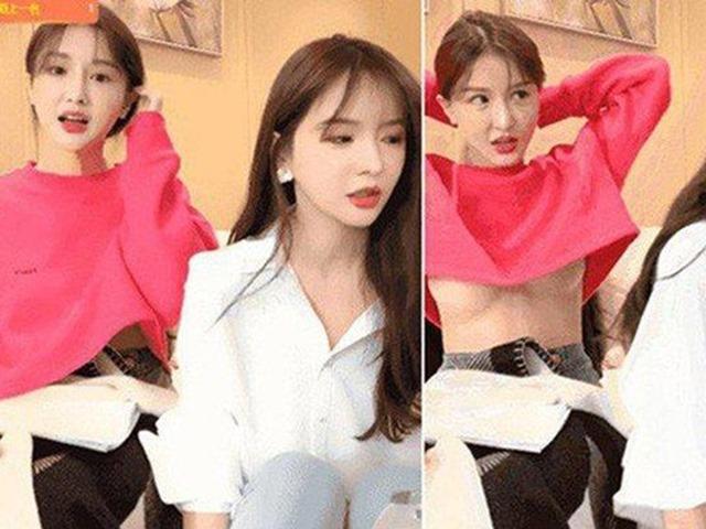 Phong cách thời trang gợi cảm của người mẫu Trần Á