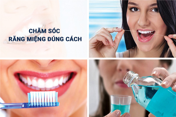 Bọc răng sứ là gì ? Bọc răng sứ có tốt không và đẹp vĩnh viễn như quảng cáo? - 6