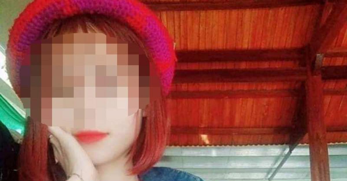Cô gái 17 tuổi tuyển cộng tác viên online lừa bán khẩu trang