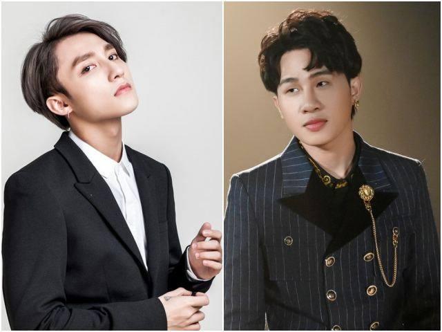 """Jack tung MV mới khiến Sơn Tùng """"phát cuồng"""" vào khen đẹp trai: Sự thật bất ngờ"""