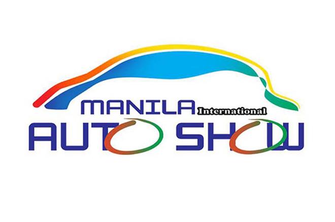 Triển lãm xe ô tô Manila 2020 chính thức hoãn vì Covid-19 - 1