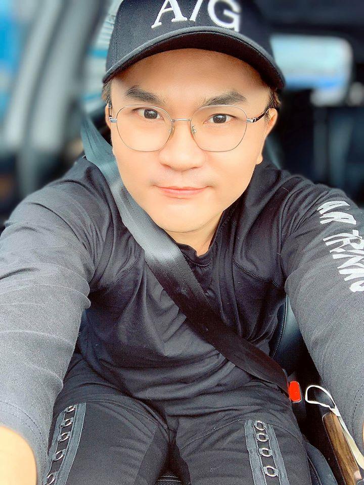 MC giàu nhất VN, Thuỷ Tiên... kêu gọi cứu người dân miền Tây lao đao vì hạn mặn - 1