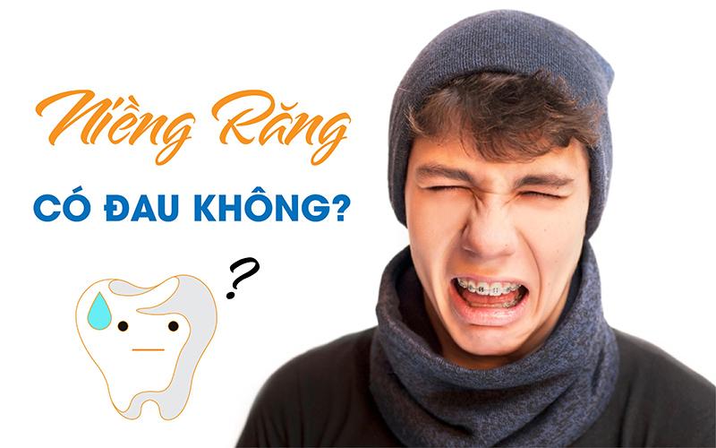 Niềng răng là gì? Niềng răng có đau không và những lưu ý bạn nên biết - 9