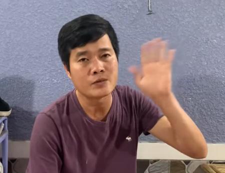 """2 show """"hái ra tiền"""" của Trấn Thành, Trường Giang bất ngờ tuyên bố dừng casting - 1"""