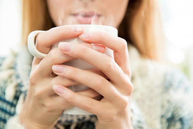Uống nước theo cách này cực tốt cho cổ họng, giúp phòng ngừa bệnh tật hiệu quả - 1