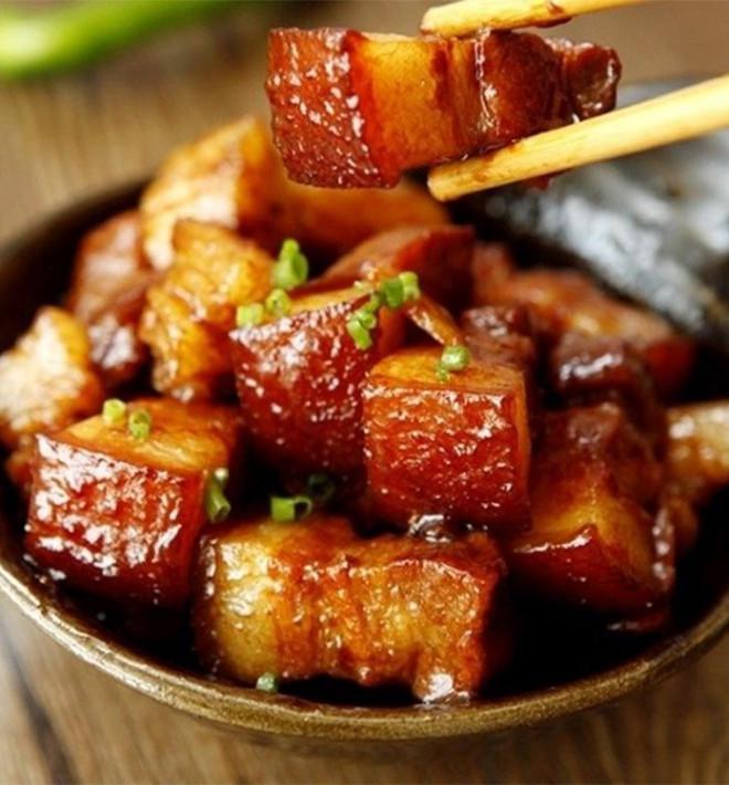 5 sai lầm khi chế biến thịt lợn làm mất ngon và nguy hại sức khỏe, bà nội trợ Việt cần nhớ để tránh - 1