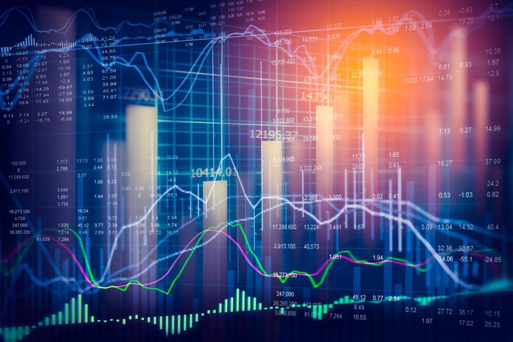 """Covid-19: Đại dịch toàn cầu và nền kinh tế """"điêu đứng"""" - 10"""