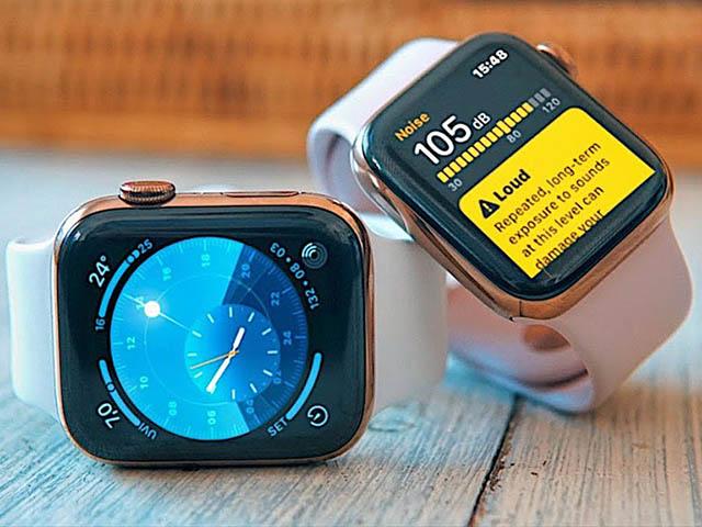Có Apple Watch trong tay nhất định thử các tính năng này