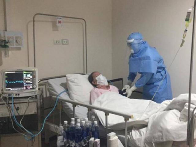 Người đi khám và điều trị Covid-19 được BHYT chi trả như thế nào?