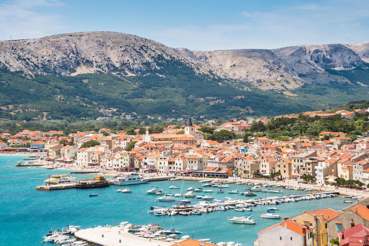 Những địa danh có phong cảnh đẹp nhất châu Âu - 8