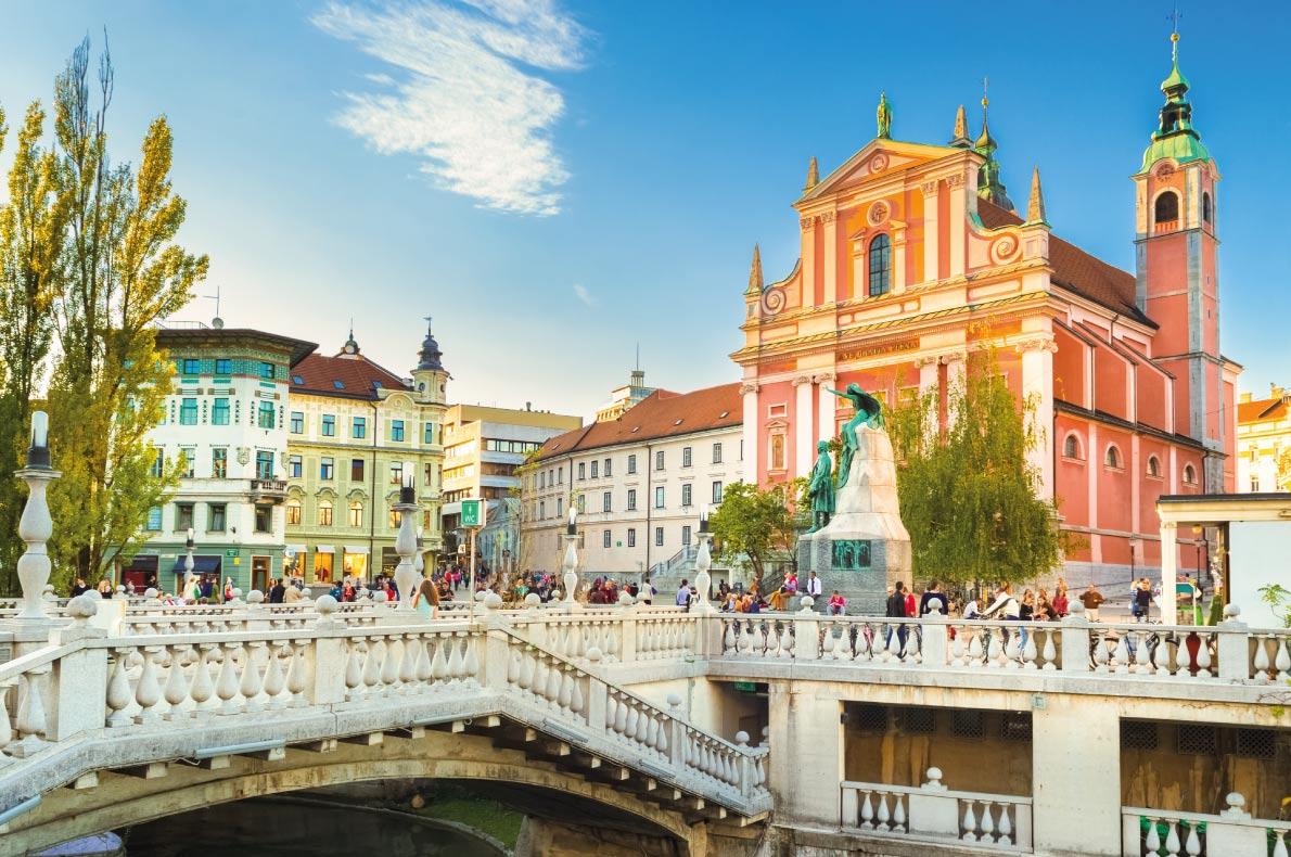 Những địa danh có phong cảnh đẹp nhất châu Âu - 11