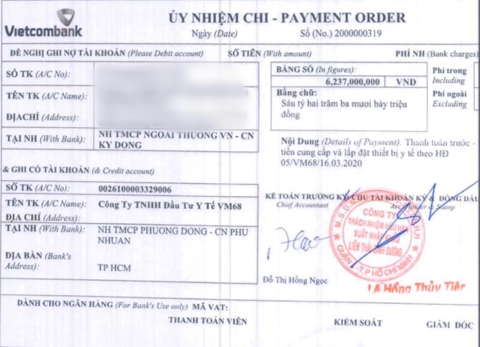 Nhà chồng Hà Tăng góp 6 tỷ để phòng chống dịch, Trấn Thành cũng phải lên tiếng - 1