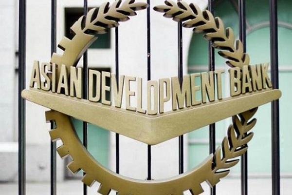 ADB hỗ trợ 6,5 tỷ USD giúp các nước đang phát triển đối phó với dịch Covid-19 - 1