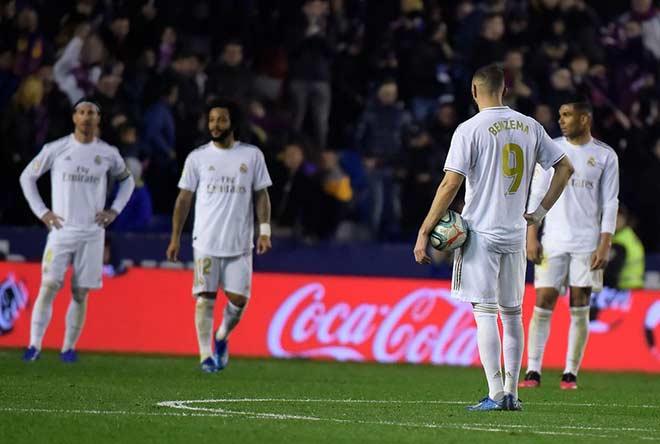 """Fan Real mừng rỡ: """"Siêu cò"""" quyết đưa Pogba & Haaland về Bernabeu - 1"""