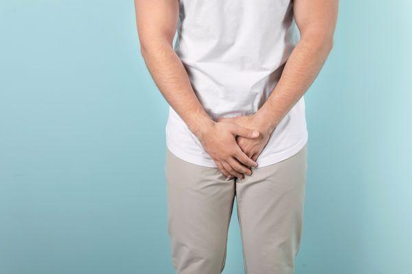 Đàn ông không muốn bị tinh trùng kém, làm theo cách này trong 1 tháng sẽ thấy cải thiện ngay - 1