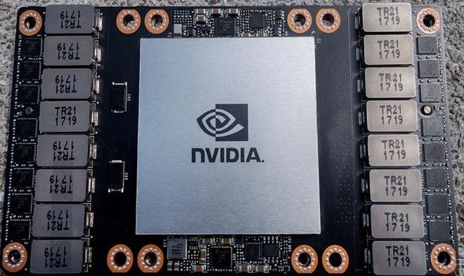 Cận cảnh siêu máy tính Mỹ dùng để chiến đấu với COVID-19 - 8