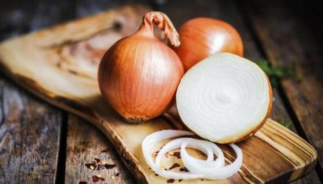Đừng nấu, 7 loại thực phẩm này phải ăn sống mới tốt - 1